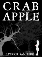 Crab Apple ebook cover