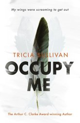 occupy-me
