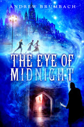 the-eye-of-midnight