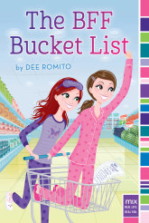 bff-bucket-list-romito