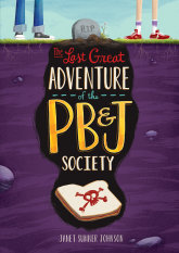 last-adventure-pbj-johnson
