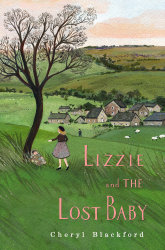 lizzie-lost-baby-blackford
