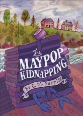 maypop-kidnapping-surrisi